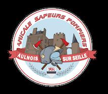 Amicale des Sapeur Pompier d'Aulnois-sur-seille